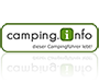 Camping.Info Camping & pitch POIs