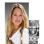 Chantal (Lustige Stimmen)