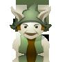 Kleiner Kobold (Lustige Stimmen)