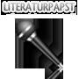 Literaturpapst (Lustige Stimmen)