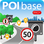 POIbase PRO+ Funktion