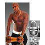 Rapper (Lustige Stimmen)