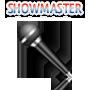 Der holländische Showmaster (Lustige Stimmen)