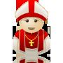 The Pope (Lustige Stimmen)